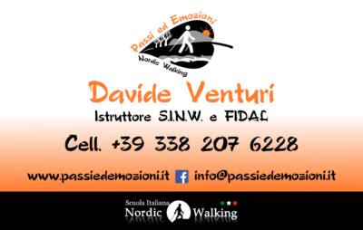 bv_davide